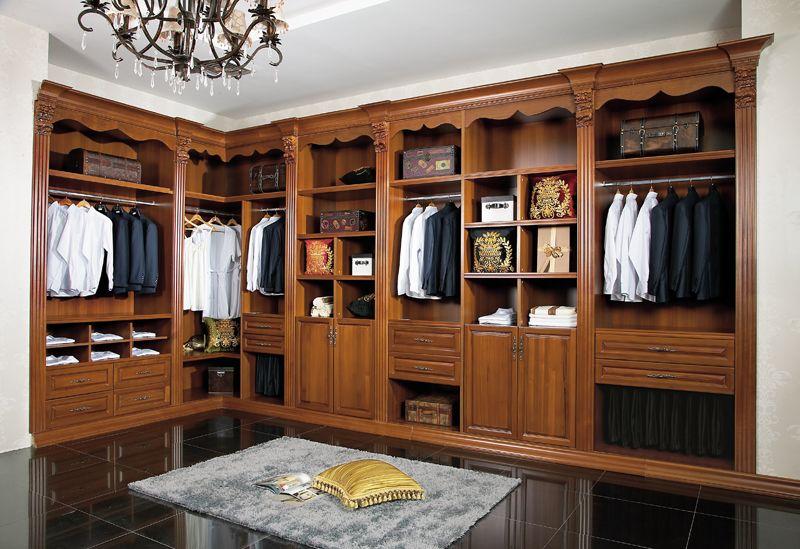 家居 设计 书房 装修 800_549