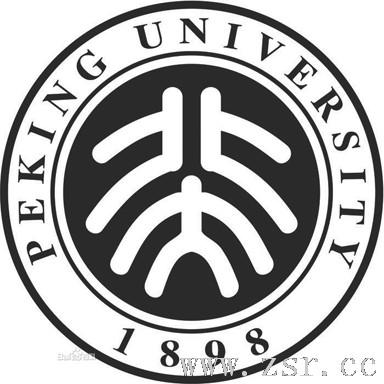 耶鲁大学 校徽图片