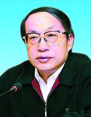 刘志军郑州铁路局